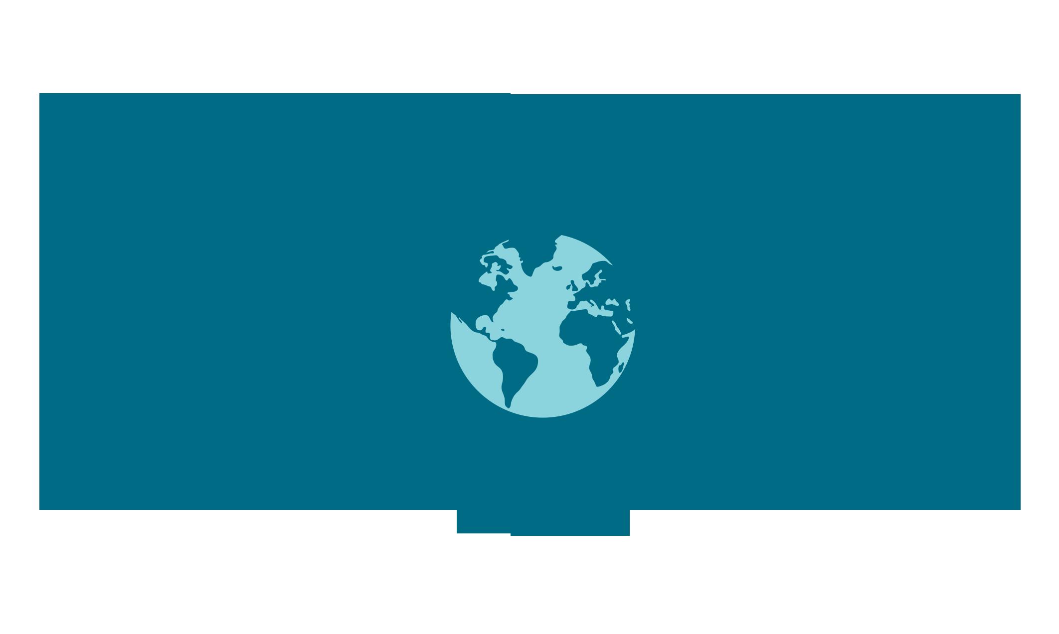 KC Sister Cities